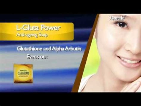 magkano ang active white gluta picture 5