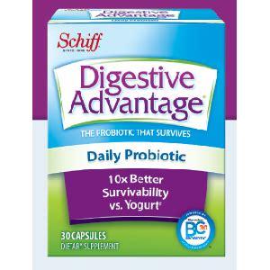 digestive advantage picture 14