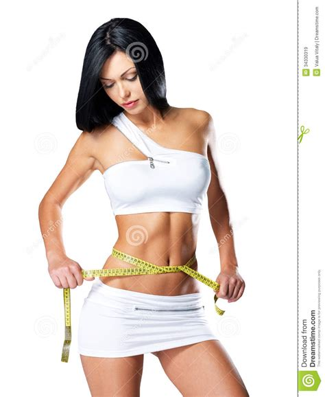 whipping slim body women picture 10