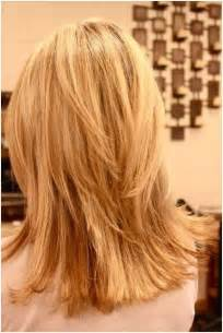 pictures of layered hair picture 7