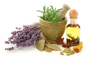 Herbal medicine and their cure picture 3