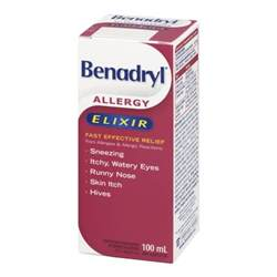 is benadryl good for sleeping picture 10
