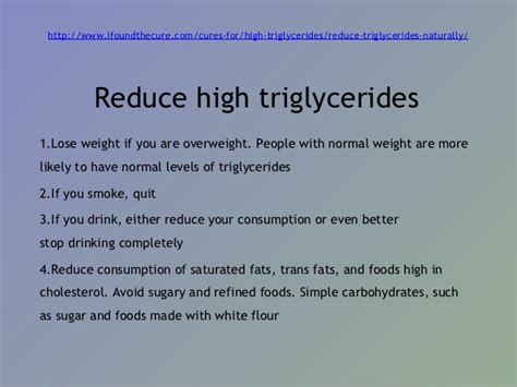To lower cholesterol picture 3