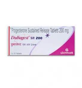 macgest sr 200 tablet is safe in pregnency or not picture 2