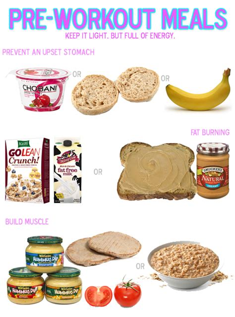 weight loss and unprocessed food picture 3