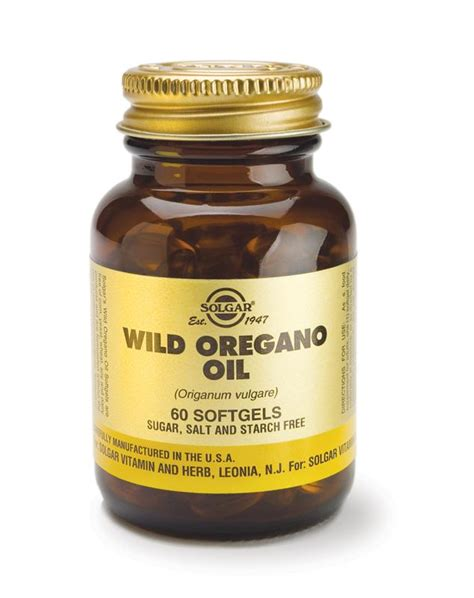 oregano oil sleep aid picture 5
