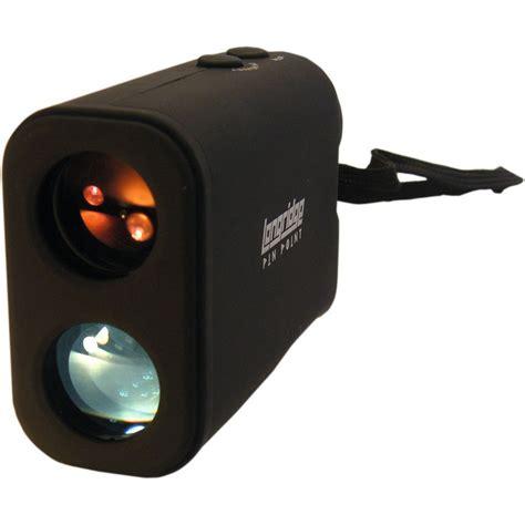 patholase pin point laser picture 9