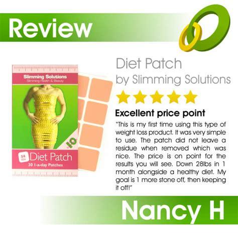 premium diet patch picture 7