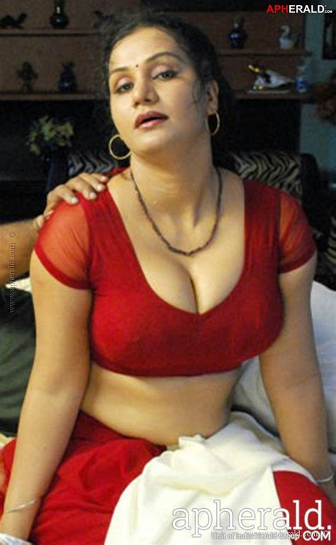 free desi mms online picture 17