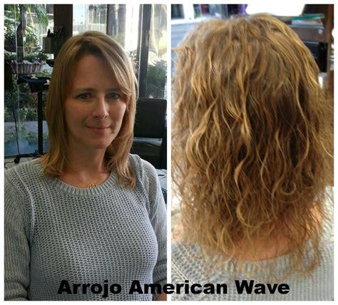 at home olaplex hair treatment picture 11