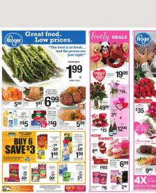 kroger 4 day sale current picture 6