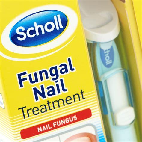 fungi nail fungi care picture 11