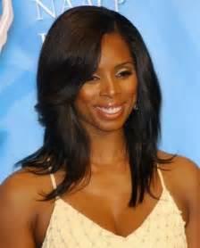 black women hair weaves picture 10