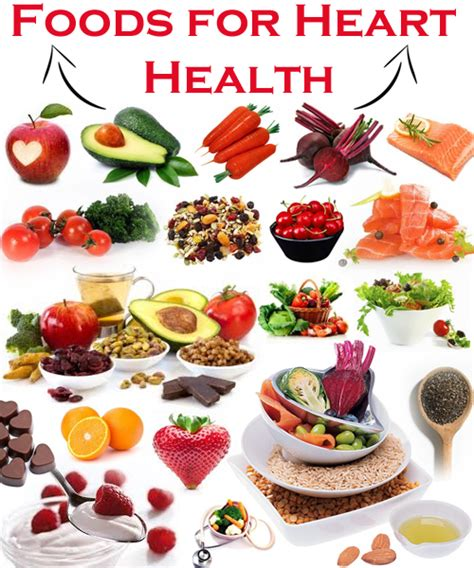food that help lower cholesterol picture 3