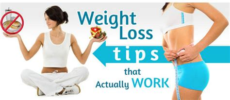 Weight loss naturally picture 3