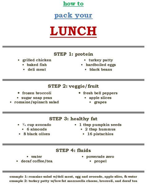 7 week diet plans picture 15