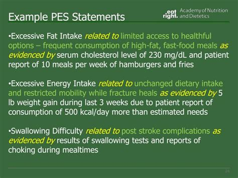 high cholesterol symptoms picture 10