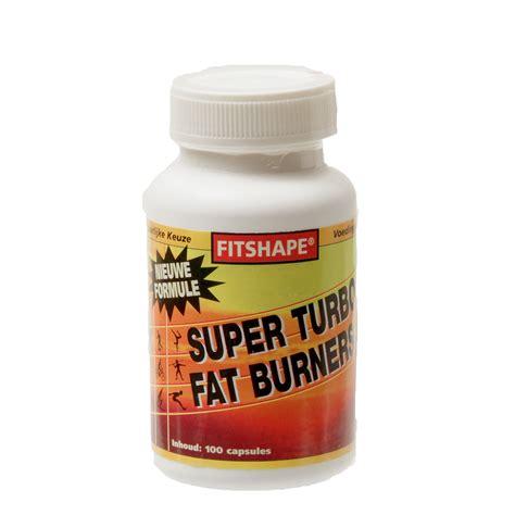 super fat loss picture 9
