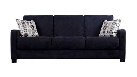 couches for sleeping picture 2