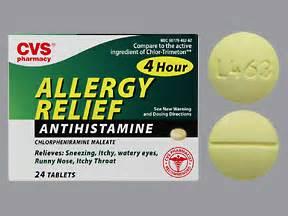 4 doller prescription cvs picture 5