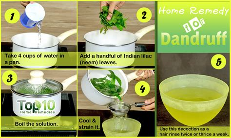 homeopathic remedies for acne picture 14