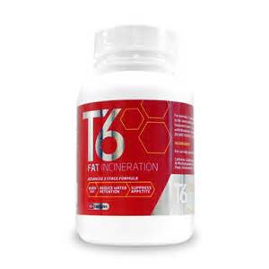 red juice fat burner in uk picture 1