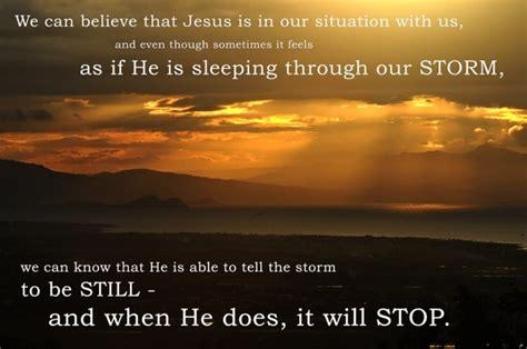 adventist soul sleep belief daniel picture 2