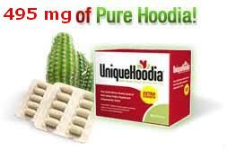does gnc have hoodia picture 14
