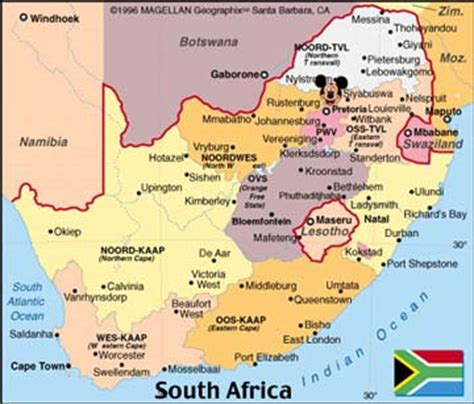 where to find venapro in south africa picture 13