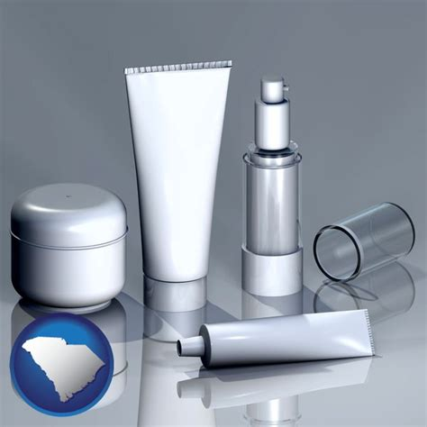 dermagraphic skin picture 11