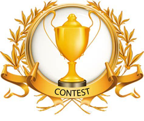 contest picture 4