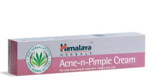 pimple removal cream malayalam picture 7