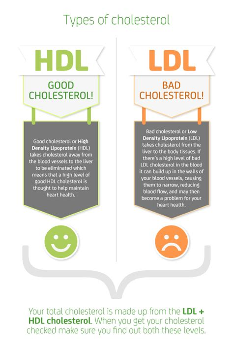 what is perfect cholesterol picture 14