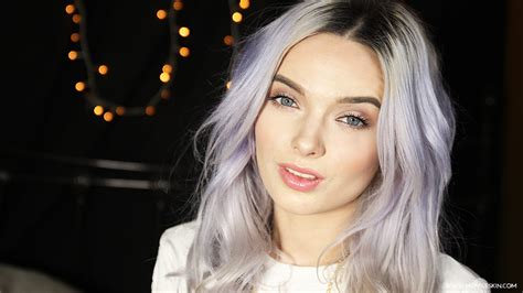 what shade to use after using hair color picture 8