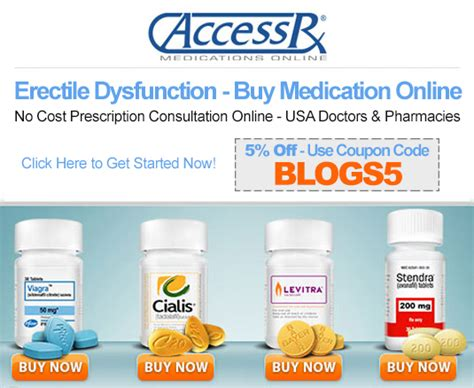 fda approved pills for erectile dysfunction picture 17