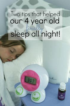2 year old toddler sleep habits picture 9