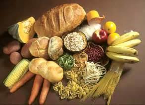 diabetics bad foods picture 3