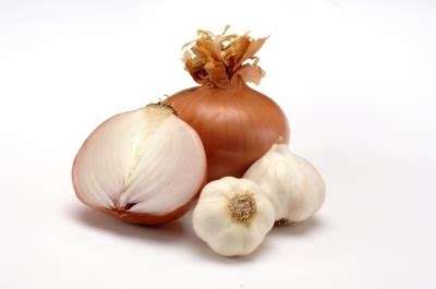 garlic for skin cancer picture 3
