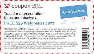 $25 pharmacy coupon transfer picture 5