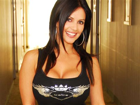 denise milani weight loss before and after picture 2