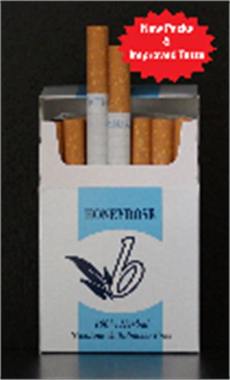 marshmallow and herb cigarettes in austin picture 11