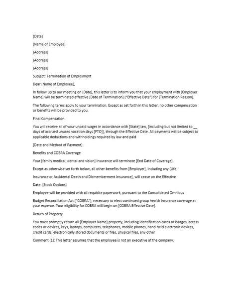 common health eligibility picture 5