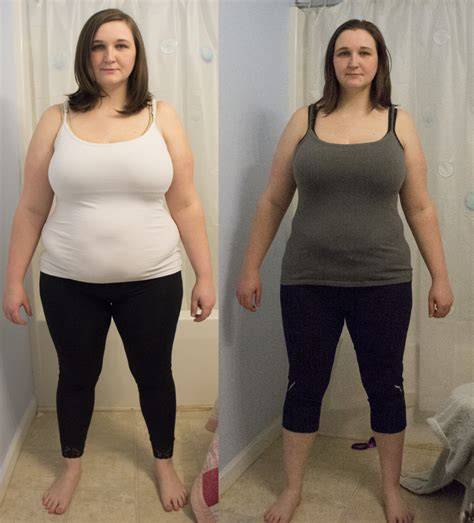 fast weight loss programs picture 10