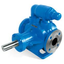 pump it powder legality us picture 2