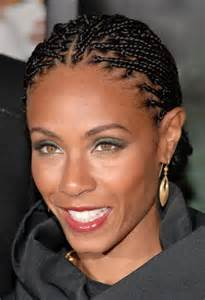 jada pinkett hair growth picture 3