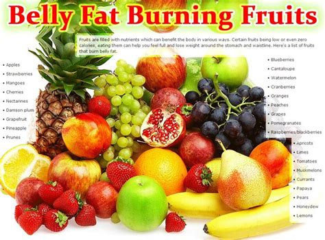 fat burning vegetables picture 3
