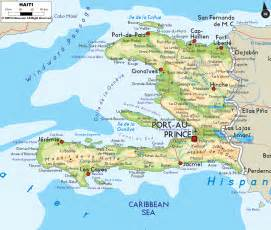 haiti picture 1
