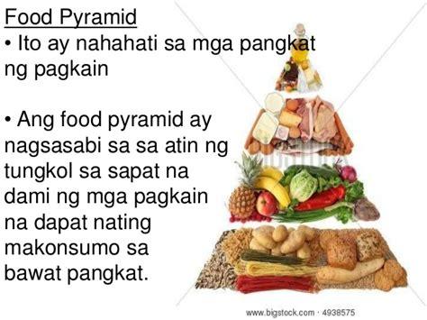 mga pagkain para sa mataas ang uric picture 4