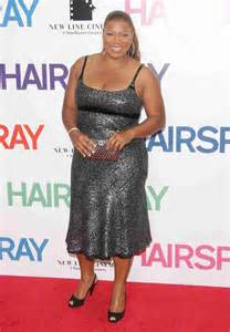 oprah lost 7 dress sizes 2014 womans health picture 9