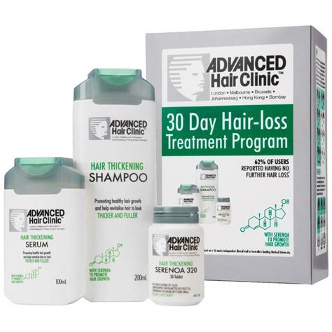 follizin hair loss review picture 9